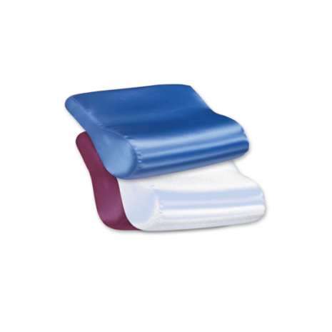 FOM-109-AB-Contour-pillow MED
