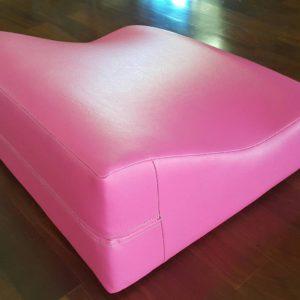 หมอนกายภาพบำบัด /  Physical therapy pillow