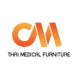 thaimedicalfurniture.com - ผู้ผลิตและจำหน่ายอุปกรณ์กายภาพบำบัด