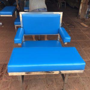 เก้าอี้สำหรับเจาะเลือด